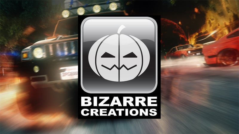 Bizarre Devs Took a Chance, May Get Closed
