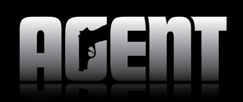 Rockstar's AGENT Arriving Next Year?