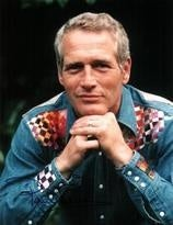 Friends and Family Remember Paul Newman