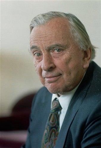 Vile Vidal