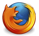 CPU-Optimized Firefox Builds for Mac