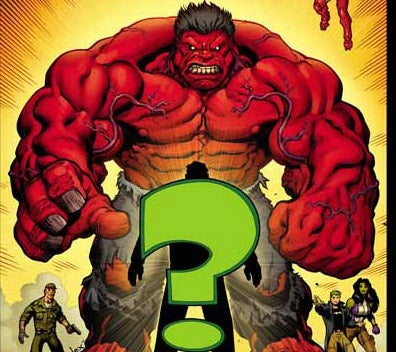 The Many Colors Of Hulkdom: A Complete Guide