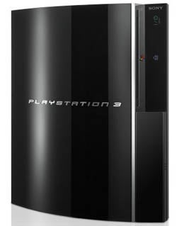 PS3 to get Digital Tuner and DVR