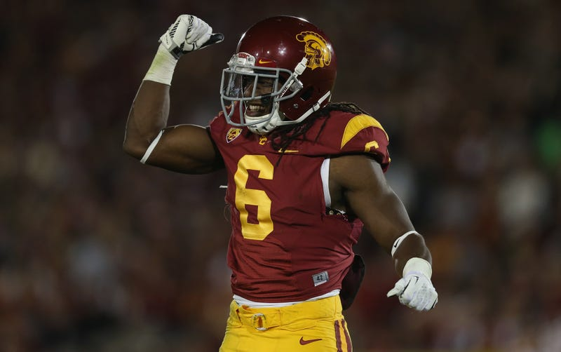 Josh Shaw's Lawyer Confirms Balcony Fall