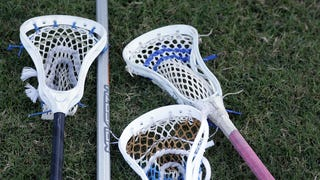 Lacrosse Equipment Manufacturer Dishes Out Strong Anti-Title IX Takes