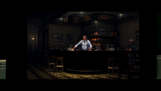 How <em>LA Noire</em> Changed the Meaning of 'Story-Driven' Gameplay