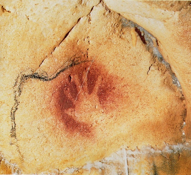 10 király szelfi az elmúlt 30 000 évből