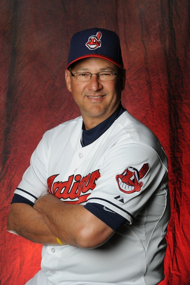 Terry Francona Should Be Fired Immediately