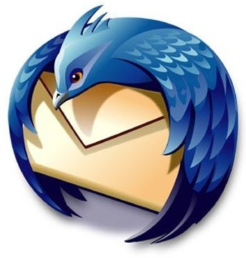 Thunderbird 3 Beta 4 Available for Download