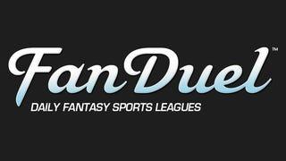 FanDuel And Pro Sports' Hypocrisy On Gambling: A Love Story
