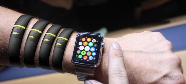 Apple watch useless apple ip телефон