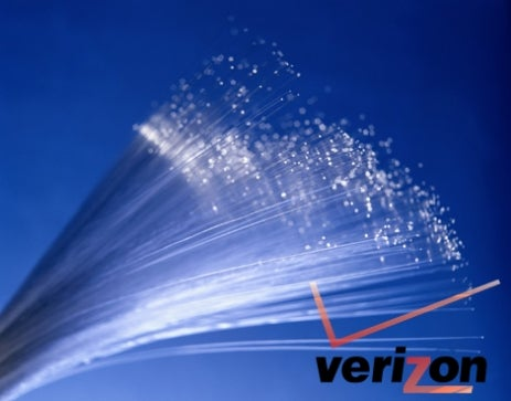New Verizon FiOS Bundles Offer More HD and 35Mbps Speeds