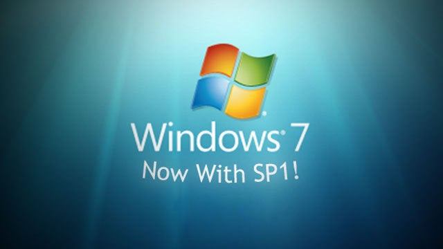 Don't Delete Your Windows 7 SP1 Backup Files Just Yet