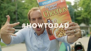 The Awful Swagger Dads of Advertising Need to Get Got