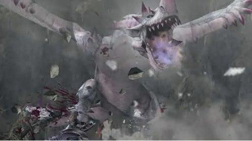 Xbox Japan's Big Capcom Announcements Are...