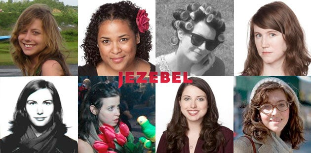 How To Stalk The Jezebel Staff On Facebook