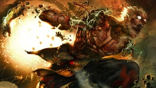 7 Ridiculously Awesome Moments in Asura's Wrath
