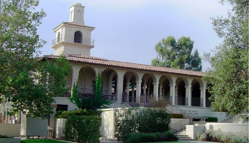 Occidental College Settles with Student Rape Survivors