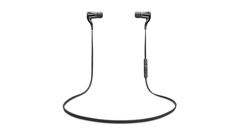 Plantronics BackBeat Go: The Tiny, Cheap Bluetooth Headset-Buds You've Been Waiting For