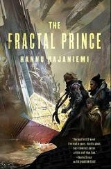 This Fall's Must-Read Science Fiction and Fantasy Books