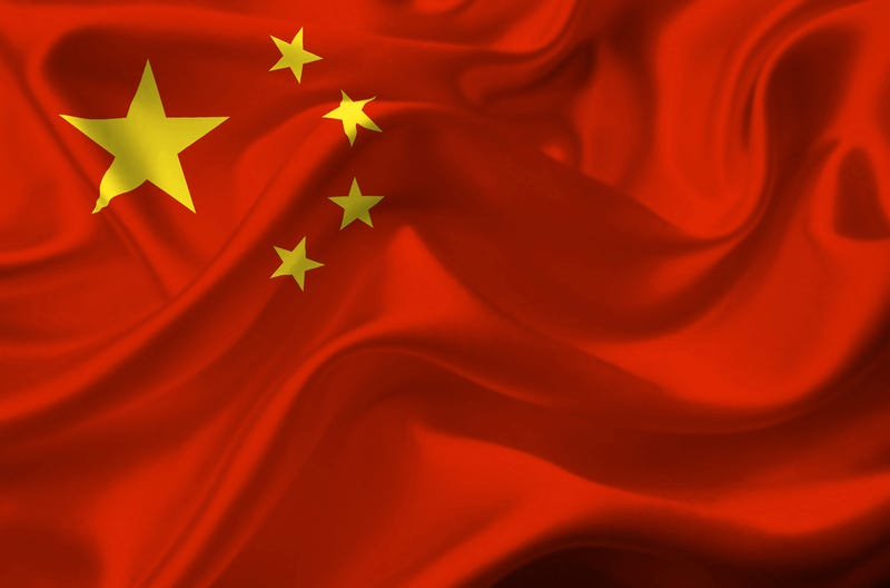 Attempts To Dodge Chinese Hacking May Backfire As Usual