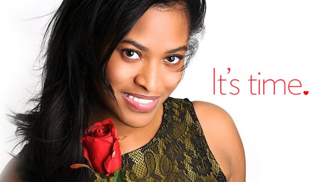 Is America Ready for a Black Bachelorette? (Yes) (Duh)