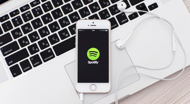 Spotify podría limitar, aún más, el streaming gratuito