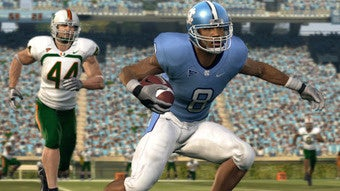 NCAA Football, and the Science of Subjectivity