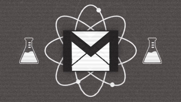 10 More Experimental Features You Should Enable from the Gmail Laboratory