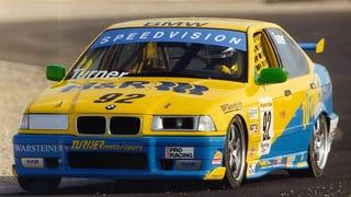 Turner Motorsport goes 300 at COTA