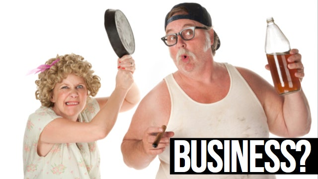 This Week in the Business: 'Xbox 360 Isn't So Good Anymore Compared to PCs.'