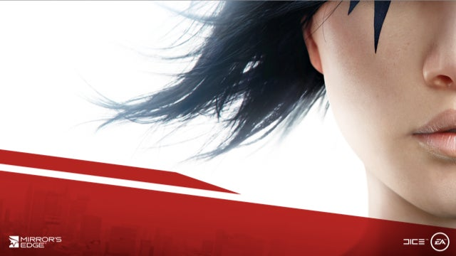 Once Again, Some Japanese Gamers Dislike the Look of Mirror's Edge 2