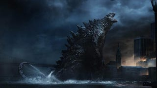 The <em>Godzilla</em> Sequel Will Feature Mothra, Rodan And King Ghidorah!