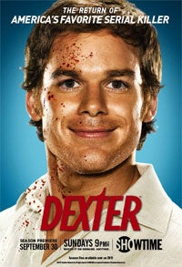 Dexter Game Coming To iPhones