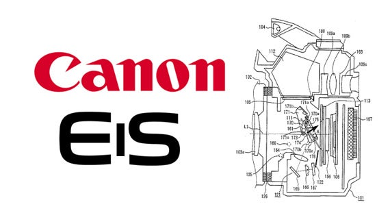Rumor: 22MP Compact-Body Canon EIS 60 Camera Arriving Early Next Year?
