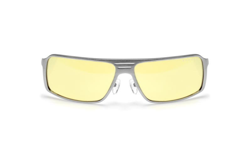 These Gaming Glasses Have Modern Warfare 3 Written All Over Them