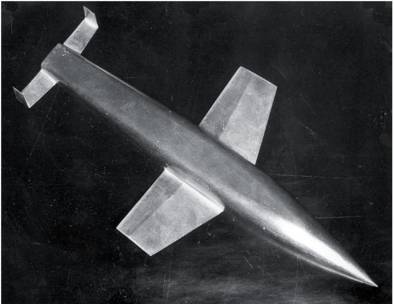 How the Nazis Tried to Bomb New York