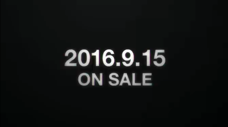 Persona 5 Will Be Released September 15 in Japan