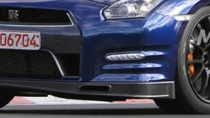 2013 Nissan GT-R, GM says Chevy'll still sell 10,000 Volts, and Cali gets new Lemon Law