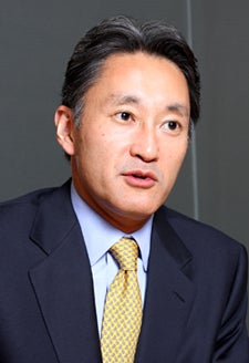 Sony Stresses Importance of Games, Games, Games