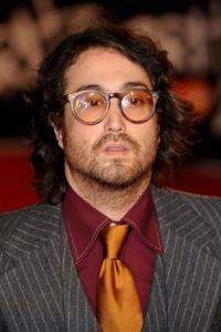 Sean Lennon: 76 Mercer Street