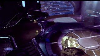 Pasan cinco años tratando de entrar en una habitación vacía de <i>Halo</i>