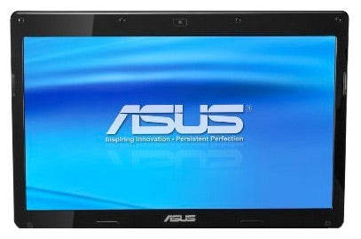 Asus Building Eee Pad to Counter Apple Tablet?