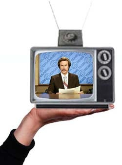 Local Broadcasters Want Mobile Standard: Free TV on Phones and Handhelds (With Ads, That Is)