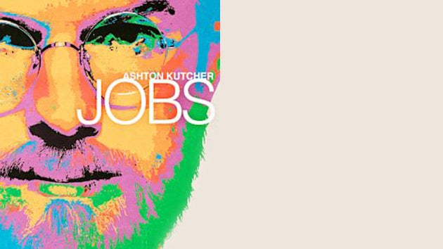 Watch Jobs Online Free Streaming