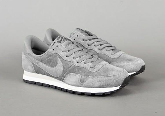 I need sneaker advice