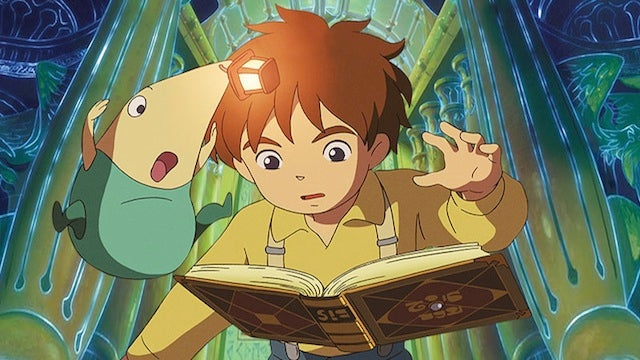 Ni no Kuni Makers Respond To Wizard's Edition Fiasco, Debunk Conspiracy Theories