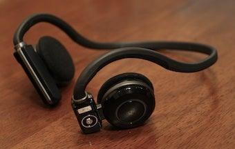 Bluetooth Headphone Battlemodo: The Best Isn't the Best