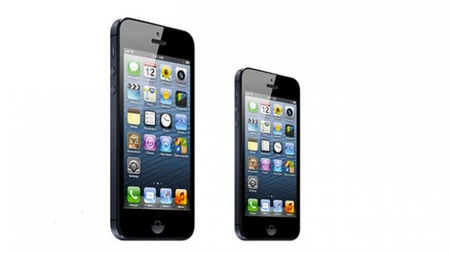 WSJ: Apple is Ordering a Huge 80 Million iPhone 6 Handsets for Launch
