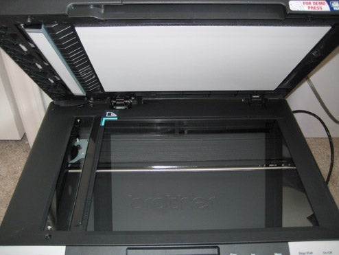 Lightning Review: Brother's $200 4-in-1 Printer (Verdict: Great and Cheap)
